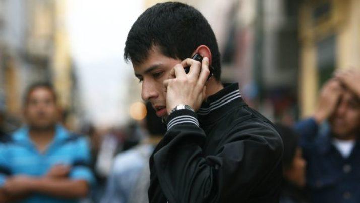 La era de la TV se acaba: los padres peruanos prefieren dedicar tiempo en redes sociales