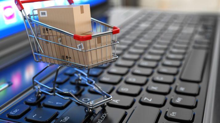 Las ventas por Internet crecen enormemente en Perú