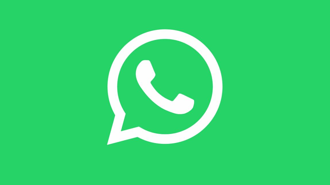 WhatsApp Payments, la nueva gran apuesta  de la app de mensajería.