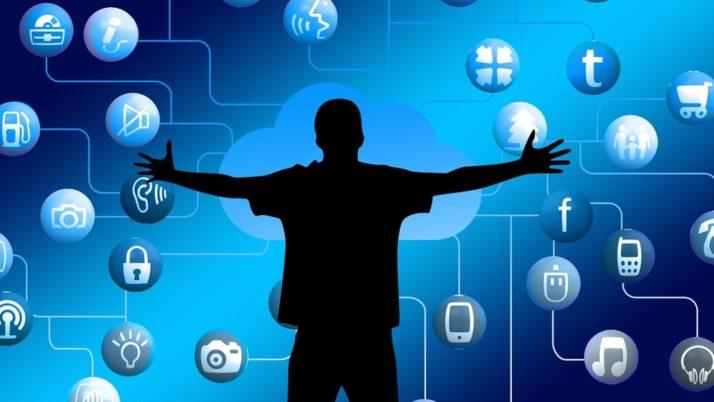 ¿Mi empresa tiene que tener un perfil en todas las redes sociales?