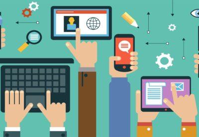 La importancia de la estrategia digital en el crecimiento de las empresas