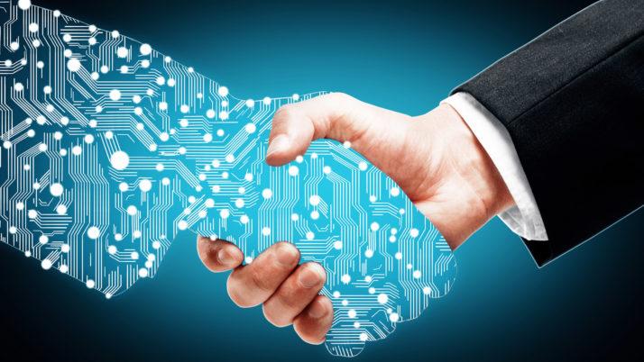 La transformación digital y como se ejecutará durante 2018