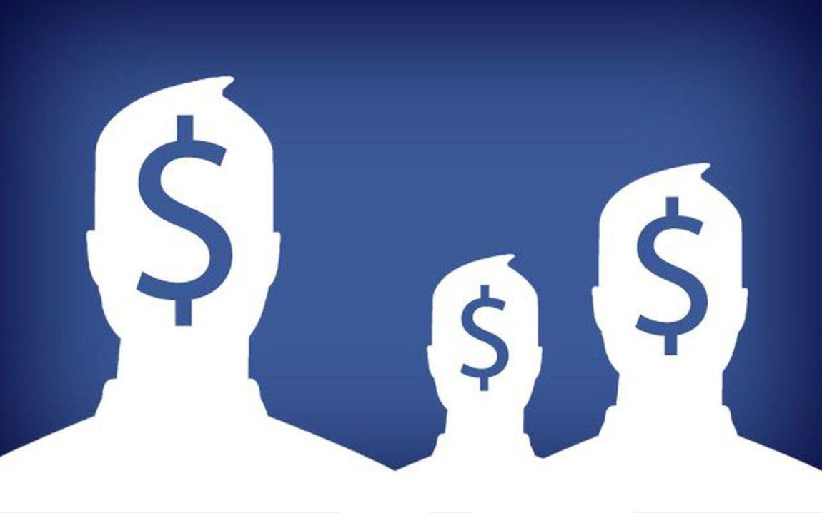 ¿Cuánto presupuesto destinan las empresas al marketing de contenidos?