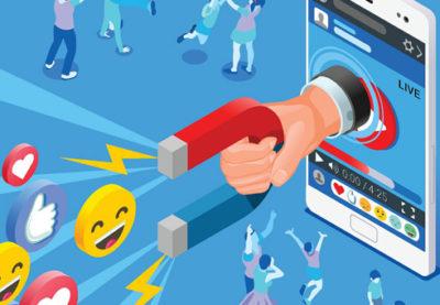 Tendencias de Marketing  2020 para tu marca