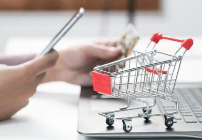 4 claves para captar clientes en tu web