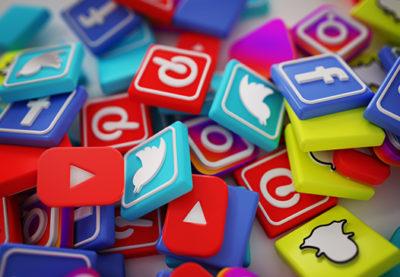 Tu marca no debe cometer  estos errores en redes sociales